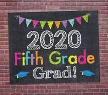 Hillis Celebrates 5th Graders