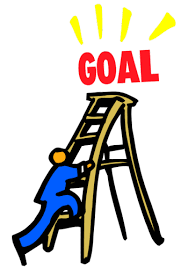 Hillis Students are Leaders by Setting Goals